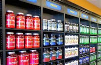 5 Crucial Steps to Buying Wholesale Nutritional Supplements