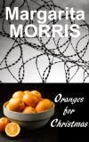 http://www.amazon.com/Oranges-Christmas-Margarita-Morris-ebook/dp/B00G8ER06O/?tag=bisboanpa-20