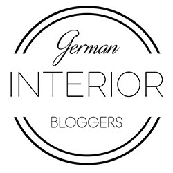 GermanInteriorBloggers