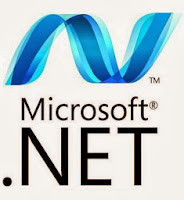 Download Microsoft .NET Framework 4.5.1 Latest Version Standalone Installer (Offline Installer) For Windows Vista SP2, Windows 7 SP1, Windows 8, Windows 8.1, Windows Server 2008 SP2, Windows Server 2008 R2 SP1 and Windows Server 2012 For Free