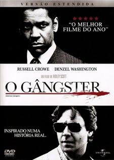 O Gangster   DvdRip   Dual Audio