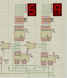 Terrific Basketball Game Clock Techno Central Wiring Database Lotapmagn4X4Andersnl