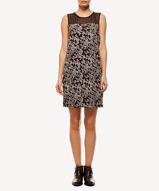 yakas%C4%B1+%C5%9Fifon 1 Koton 2014   2015 Elbise Modelleri, koton elbise modelleri 2014,koton elbise modelleri 2015,koton elbise modelleri ve fiyatları 2015,koton elbise modelleri ve fiyatları 2014