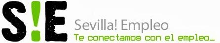 Sevilla!Empleo