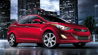 Hyundai Dealers Houston Texas