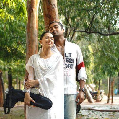Anbe Anbe Nee En Pillai Song Lyrics - tamil2lyrics.com