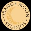 Orange Moon Studios