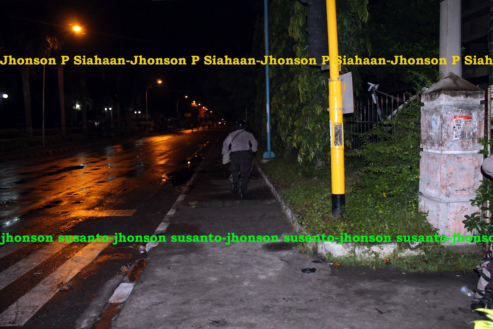 Kfc Sutomo Medan Sutomo Medan Jumat 30/3