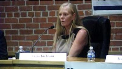 Rhode Island Ethics Advisory Opinion