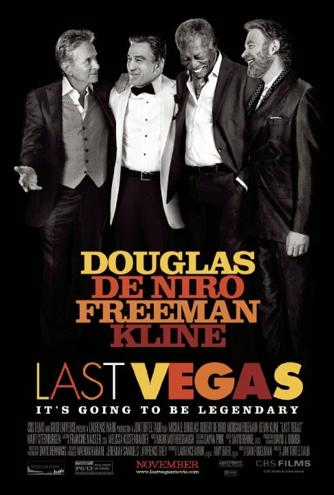 watch_last_vegas_online