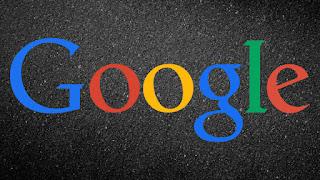تقارير: جوجل تستثمر في مجال تكنولوجي جديد