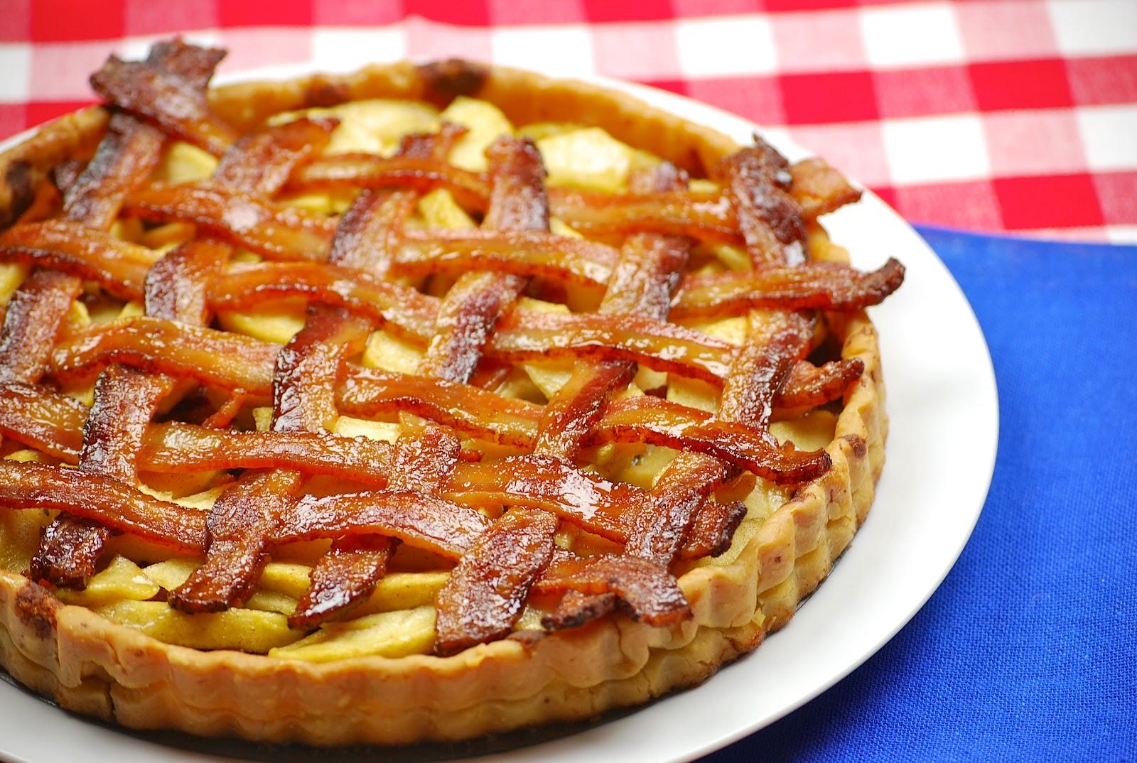 Recipe For Newbies: Best Apple Pie Recipe: Company Apple Pie Recipe