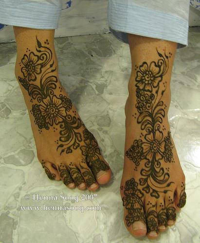 Bridal Mehndi On Legs : Mehndidesignsclub all about mehndi designs