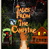 Press Release and Trailer - Tales from the Campfire