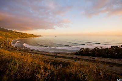 photo de surf 8913