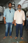 Bale Bale Magadivoy movie launch photos-thumbnail-11