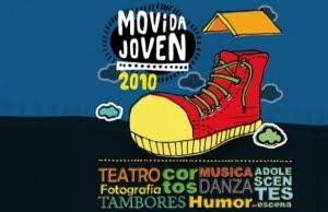 Movida Joven 2010
