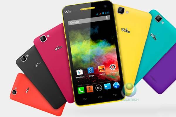 harga Microsoft Lumia 532
