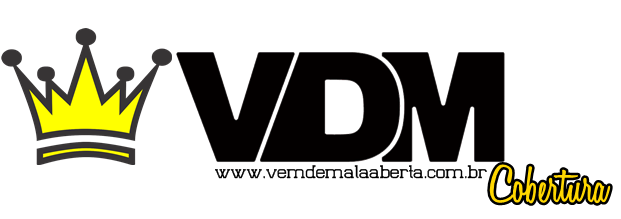 VDM COBERTURAS