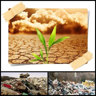 types of soil pollution pdf