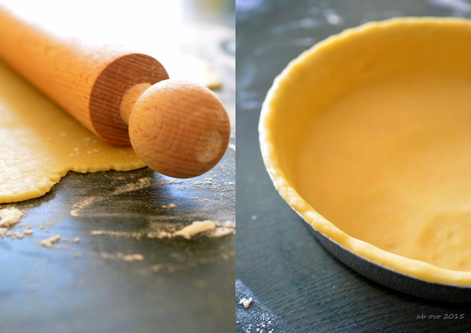 Pasta-Brisee-di-Michel-Roux