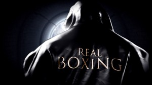 Real Boxing MOD APK 2.2.6 (MONEY+VIP)