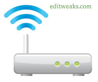 Broadband axiros.com
