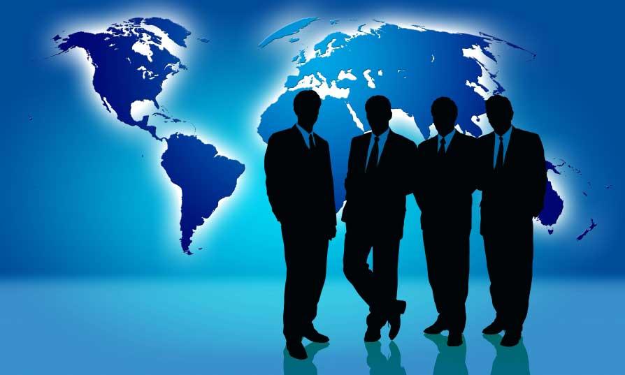 ... manajemen_mutu_konsultan_quality_manajemen_konsultan_ISO_Management