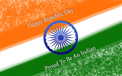 Happy-Republic-Day-Quote-Special-Words-Messages-Line