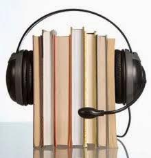 Audiolibro de Platero y yo