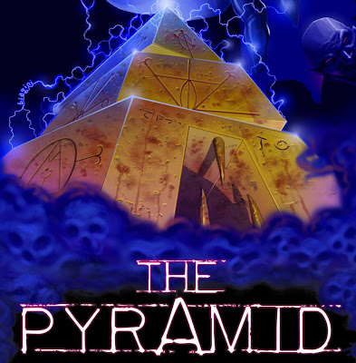 The Pyramid