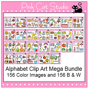 http://www.teacherspayteachers.com/Product/Alphabet-Clip-Art-Mega-Value-Pack-Phonics-Clipart-Set-Commercial-Use-Okay-966334