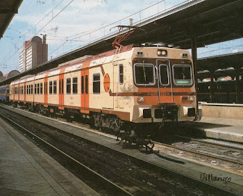 UT. de Regionales Serie 9-445-002-9