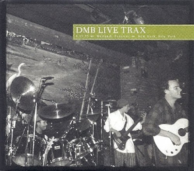 Dave_Matthews_Band-Live_Trax_Vol_20-2CD-2011-EOSiNT