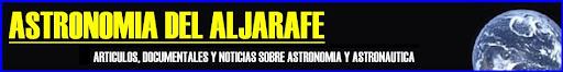 Astronomia del Aljarafe
