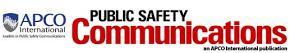 March 2015 - Telecommunicator Emergency Response Taskforce Overview