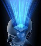 """"""" قوة العقل الباطن """" وقانون """" الجهد المعكوس """""""