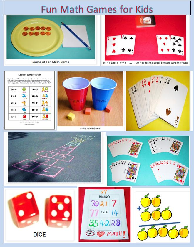 Best casino online 6th grade math games - Cherokee casino roland ...