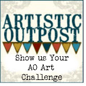 Challenge Blog