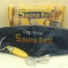 Sauna Belt – Sabuk Pelangsing Membakar Lemak Dgn Cepat