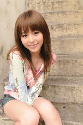 平野綾の画像 p1_8