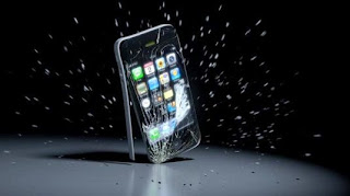 ways_mobile_phone could_damage