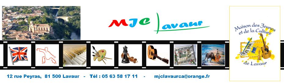 Blog de la MJC de Lavaur
