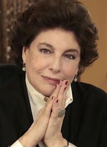María del Rosario López Piñuelas