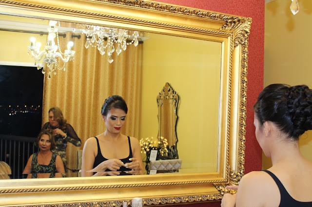 studio de maquiagem belo horizonte