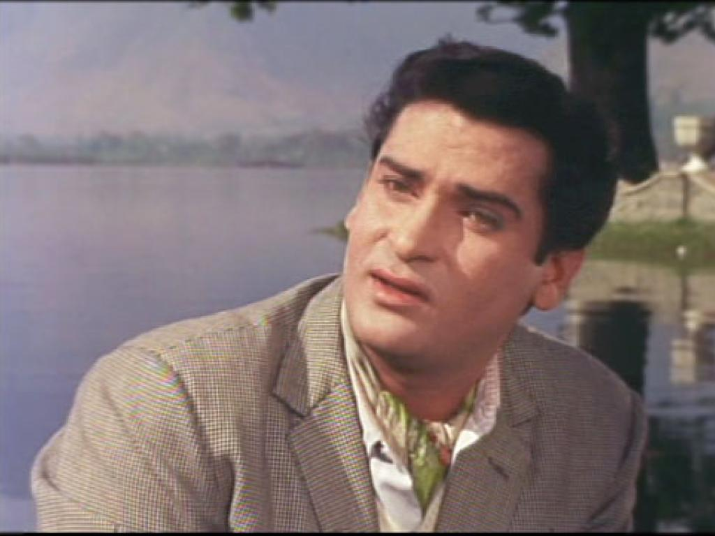 shammi kapoor familyshammi kapoor mp3, shammi kapoor filmography, shammi kapoor ranbir kapoor, shammi kapoor song, shammi kapoor death, shammi kapoor actor, shammi kapoor films, shammi kapoor son name, shammi kapoor mp3 song, shammi kapoor, shammi kapoor songs download, shammi kapoor family, shammi kapoor hit songs list, shammi kapoor movies list, shammi kapoor songs free download, shammi kapoor wife, shammi kapoor hit songs, shammi kapoor songs list, shammi kapoor movies, shammi kapoor hits