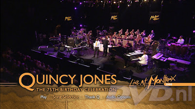 http://milanoradiofutura.blogspot.it/2014/11/quincy-jones-75th-birthday-celebration.html