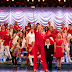 Promo do episódio final de Glee