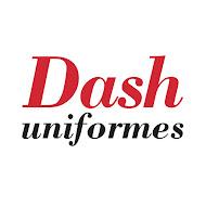 Dash Uniformes