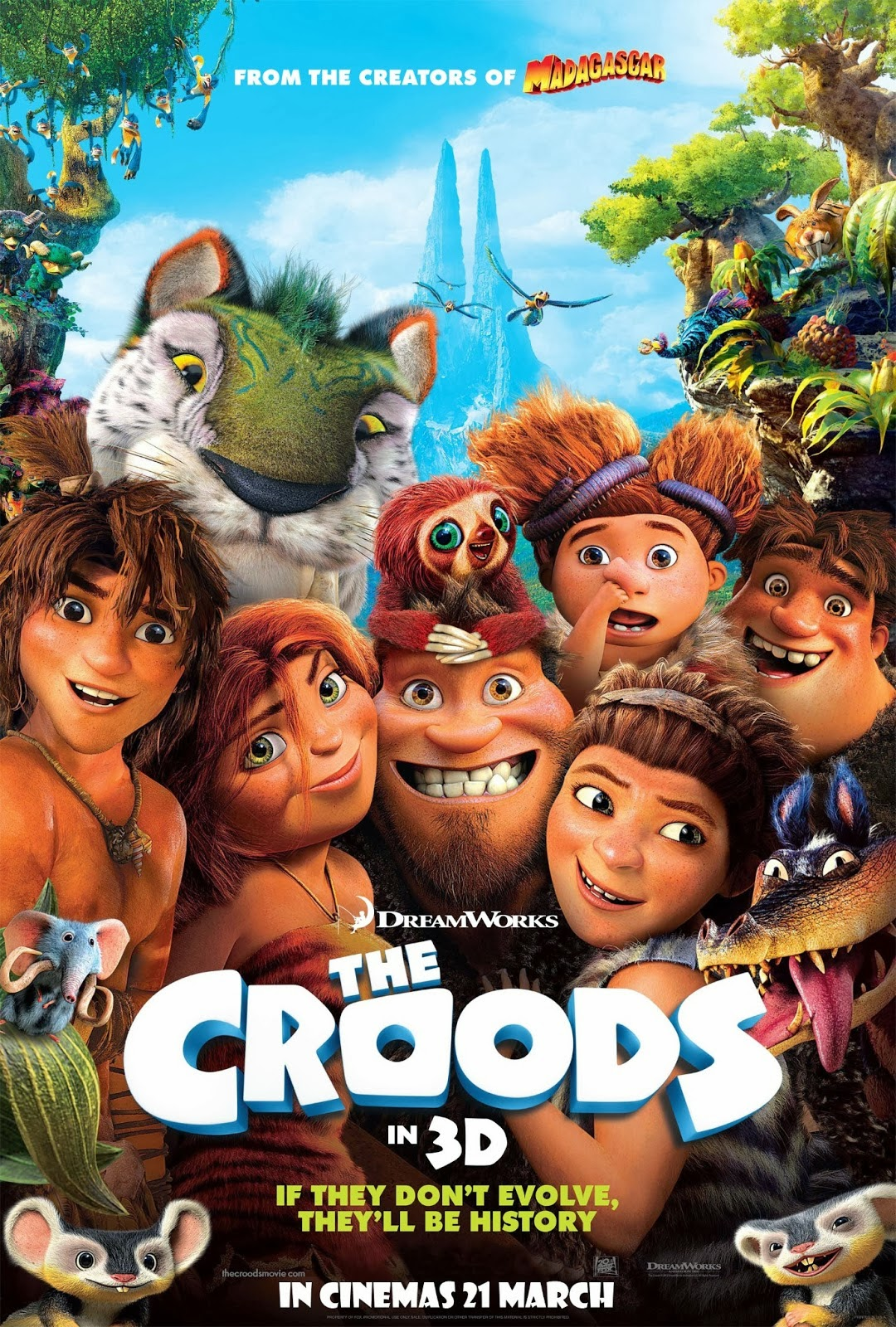 the croods full movie in hindi watch online by fast speed